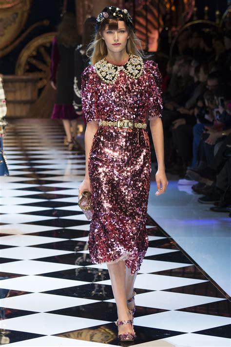 Wst 17230 Hem Sequined Dress gigi hadid destroys a pink designer dress by jumping in