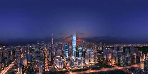 consolato oman call per la partecipazione alla china shanghai