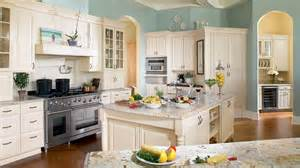 Southern Kitchen Designs by The Ultimate Cook S Kitchen Form Function And Aesthetics
