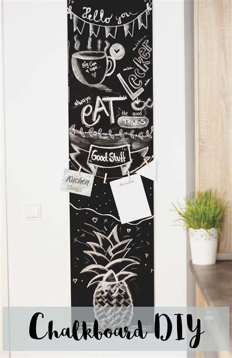 Tafel Für Küche by K 252 Chen Wandfarben