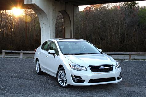 that new subaru smell find a song from a tv commercial 2015 subaru impreza 2 0i limited driven youtube