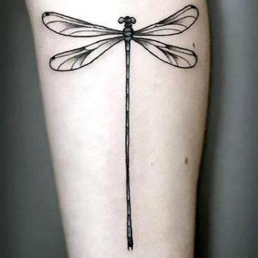 first time tattoo tips best 25 time tattoos ideas on