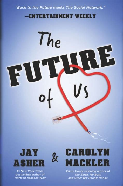 ten years after the future books book review the future of us