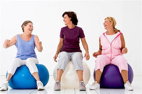 ginnastica pavimento pelvico salute la simoh promuove corsi di ginnastica pelvica per