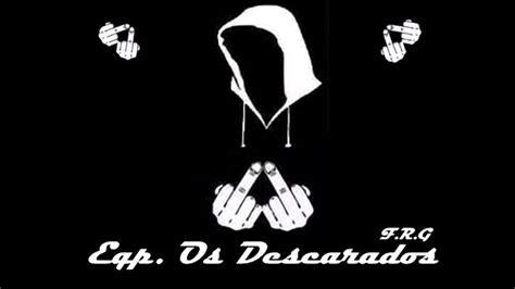 equipe os descarados dj cleber mix feat edy lemond taca cacha 231 a executive mix