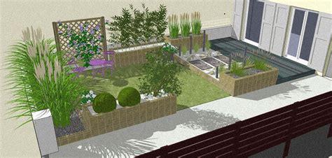 logiciel jardin gratuit