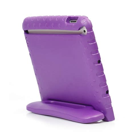 2 3 4 Shockproof Safe Foam Handle Cover Stand shock proof safe foam handle cover stand for mini 1 2 3 usa