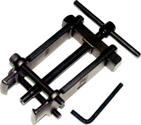 amarture bearing puller ab 1 medium armature bearing puller t e tools 9622 new