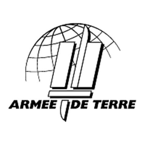Clothes My Back 112907 by Terek Grozny Logos Gmk Free Logos
