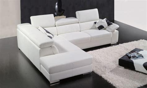 sofa height low height sofa low sofas height goodca sofa thesofa