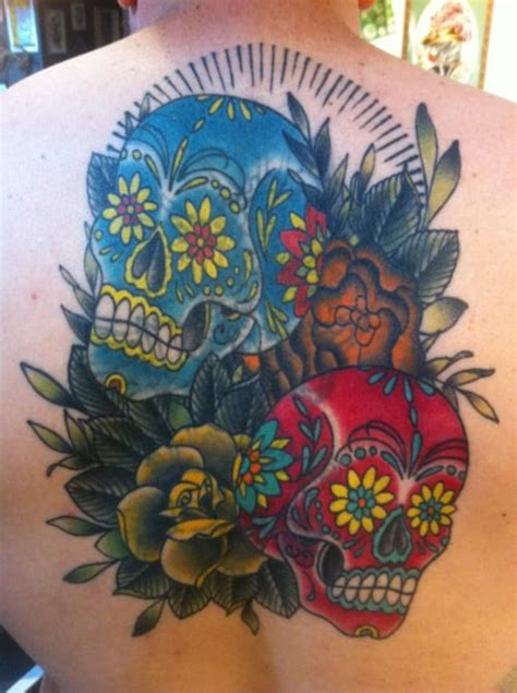 tattoo cover up artists near me cover up tat done by matt s brokenart yelp