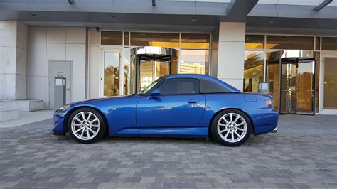 honda s2000 for sale tx tx 2007 honda s2000 lbp 17 5k obo s2ki honda s2000 forums