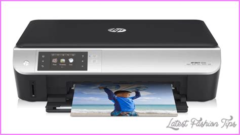 best printer the best ink for printers latestfashiontips
