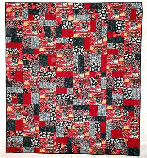 Fireman Quilt Pattern by 17 Best Ideas About Fireman Crafts On