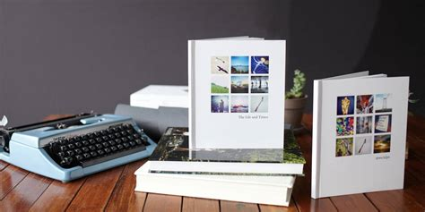 photo book from pictures photobook easy photo book maker social print studio