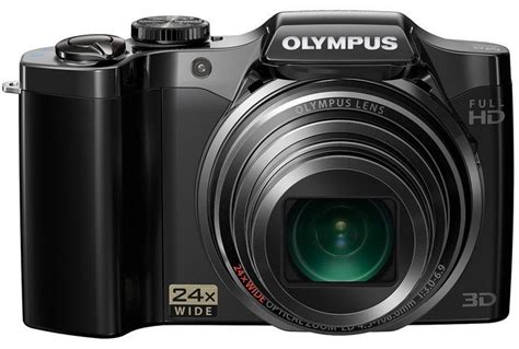Kamera Olympus Sz 31mr compare olympus sz 31mr digital prices in australia save
