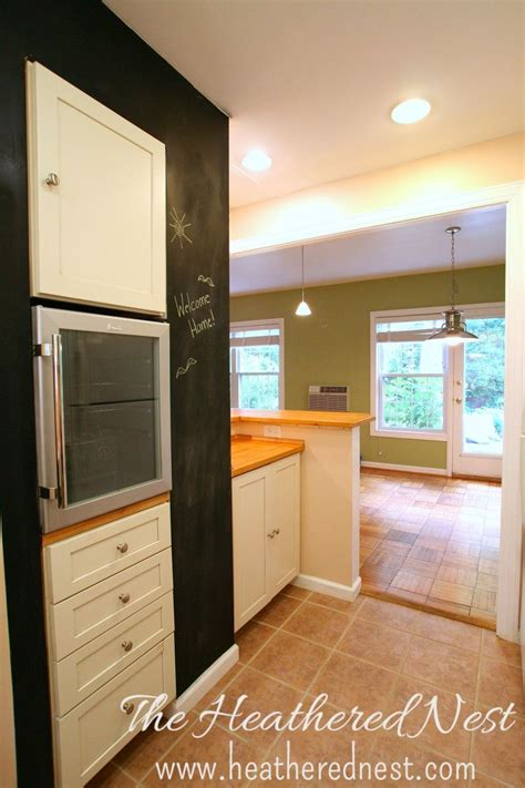 chalkboard paint ideas for basement hometalk paint your walls with chalkboard paint