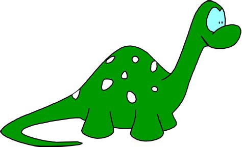 dinosaur painting free dinosaur clip free for free clipart images 4
