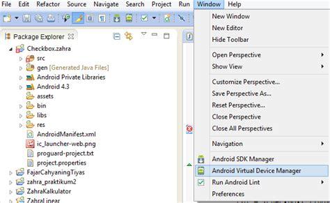 membuat checkbox html zahra s blog tutorial membuat checkbox dan listbox