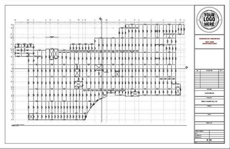 architectural drawing sheet numbering standard 28 architectural drawing sheet numbering standard