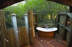 yuri s list of top ten world s best outdoor hotel bathrooms tigerlily s book