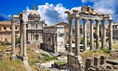 rome vacation with airfare in rome citt 224 metropolitana di roma groupon getaways