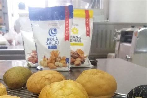 Tepung Terigu Golden Eagle Tepung Untuk Roti Dan Mie ini dia perbedaan tepung protein tinggi sedang rendah
