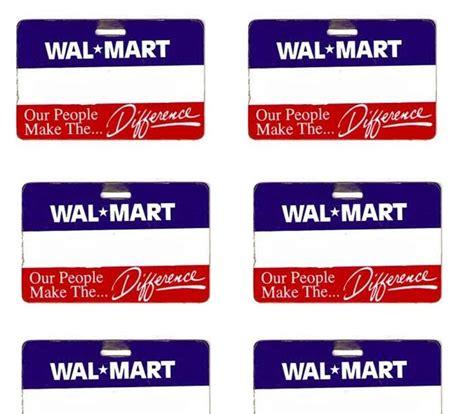 walmart printable name tags smarty pants community helpers