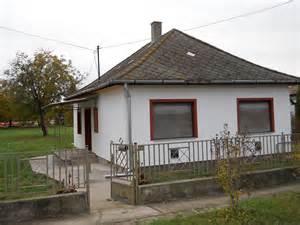 1 Bedroom 1 Bathroom House For Rent 2 Bedroom Detached House For Sale In Balatonszabadi Next