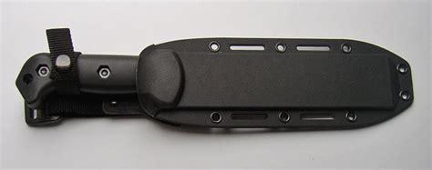 ka bar tac tool ka bar bk3 becker tac tool outdoormesser de