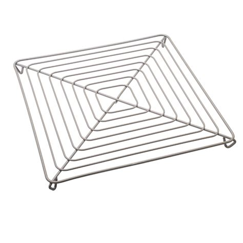 Cake Rack by Kitchen Tools Baking Rack Cake Stand Cake Cooling Network