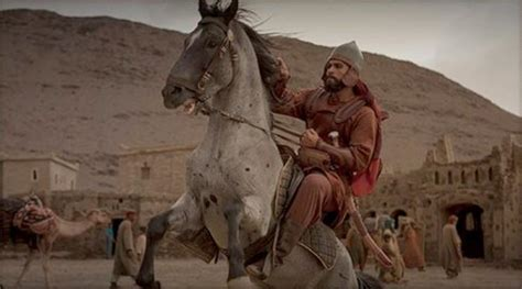 biography of khalid bin walid i have dedicated my life to the way of a by khalid ibn al