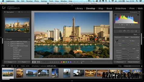 lightroom 6 free download full version with crack adobe lightroom 5 crack and serial key download full version