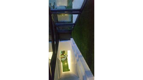 erba sintetica per interni erba sintetica sempre verde per spazi unici