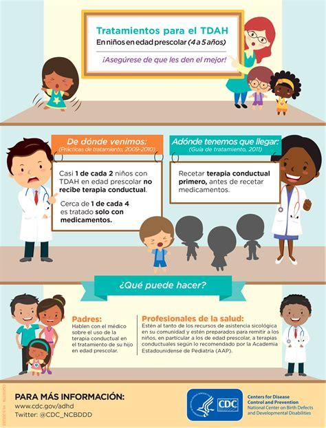 imagenes de niños jugando de 2 años tratamientos para el tdah en ni 241 os en edad prescolar 4 a
