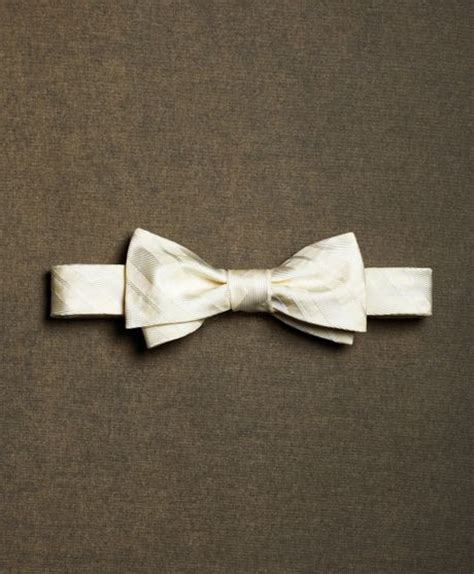brothers the great gatsby collection ivory striped