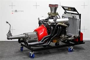 chevy engine run stand wiring chevy get free image about wiring diagram