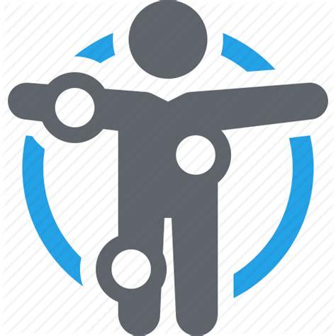 symptom checker diagnosis diagnosis patient symptom checker icon icon search engine