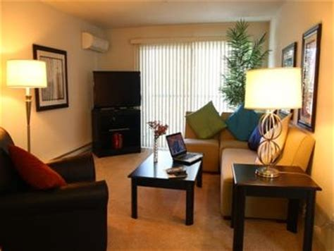 apartment livingroom park place apartments corporate furnished and extended