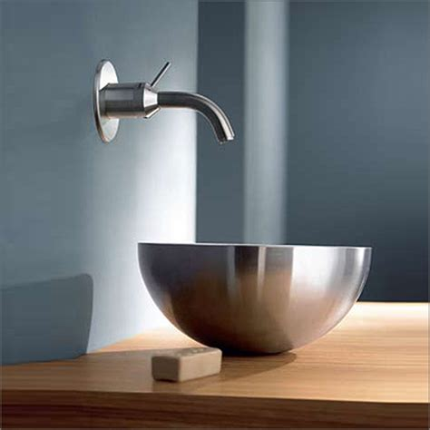 Kwc Faucets Warranty by Kwc Faucets Warranty 28 Images Nortesco Designer