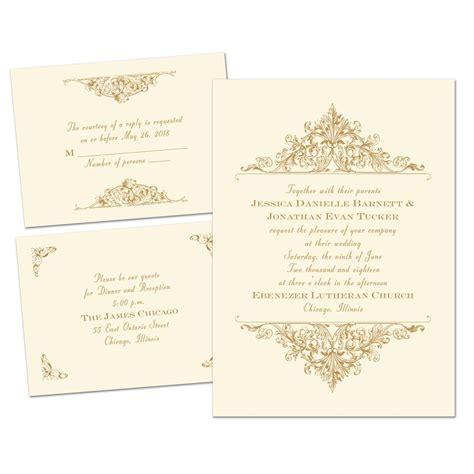 Send Wedding Invitation Cards