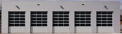 residential commercial roll  garage doors