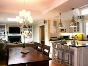 kitchen banquette furniture decorating