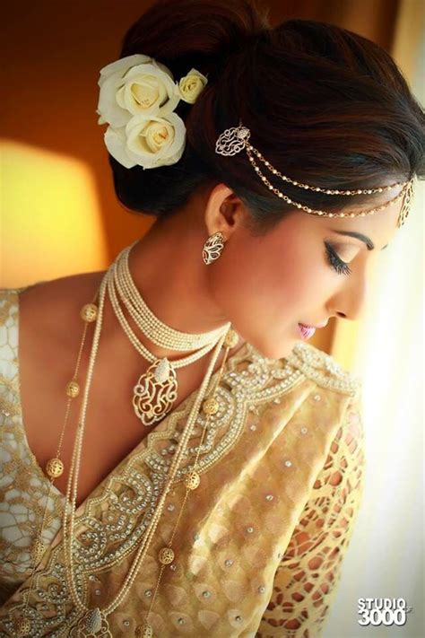 Midline Hairstyles For 2017 by 354 Best Images About Sri Lankan Wedding On