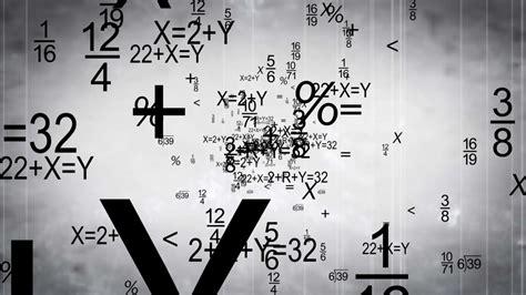 imagenes matematicas hd matem 225 ticas iii soluci 243 n de sistemas de ecuaciones