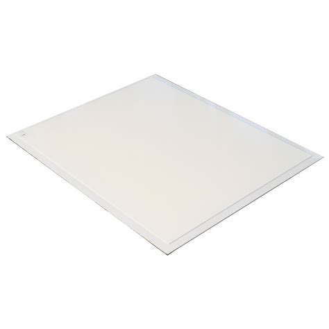 Clean Step Mat by Clean Step Tacky Mats Entrance Matting Csi Products
