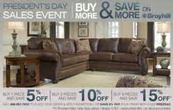 President Day Furniture Sale by Sofasandsectionals Celebrates President S Day With