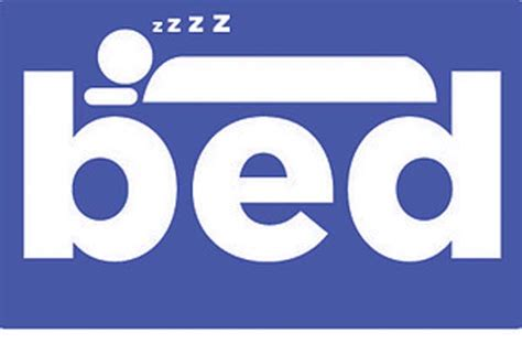 spanish word for bed word for bed 28 images bedtime word prevent b and d