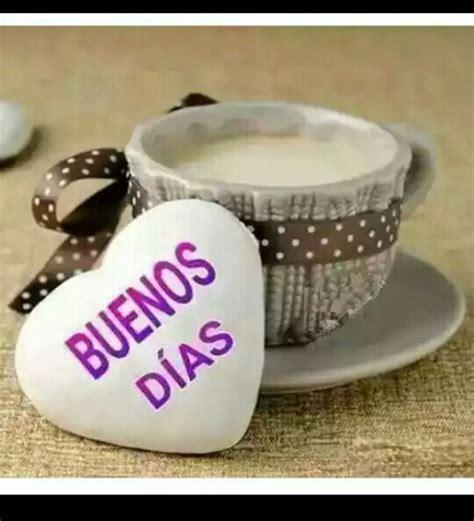 saludos de buenos dias buenos dias http enviarpostales net imagenes buenos dias