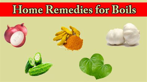 remedies for hemorrhoids hemorrhoids treatment